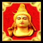 Pray Lord Shiva icon