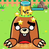 Moles Attack