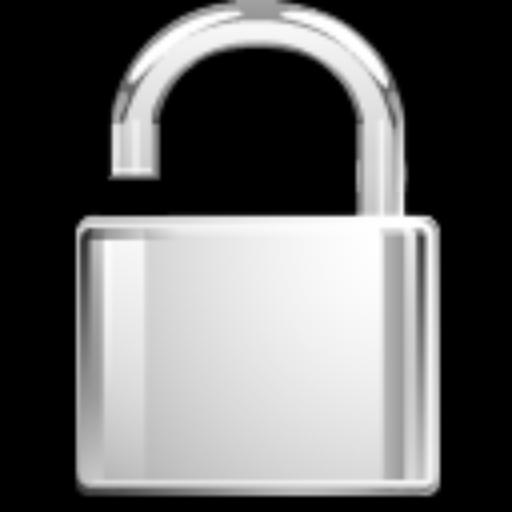 Ultra Md5/SHA1 Decrypter LOGO-APP點子