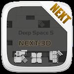 (old)DeepSpace Theme