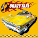 CRAZY TAXI クレイジータクシー Android