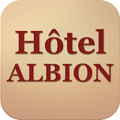 Hotel d'Albion