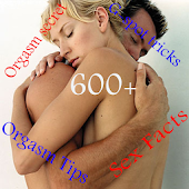 female orgasm fact tips secret