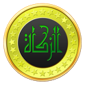 AlZakat icon