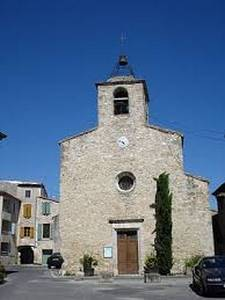 photo de Sainte Agathe