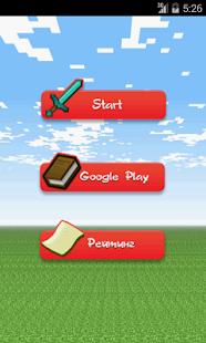 玩免費冒險APP|下載Mine XO app不用錢|硬是要APP