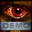 Among the Undead (Demo) icon