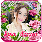 App Rose Frame or Flower Frames APK for Windows Phone