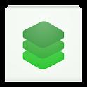 Viewerplus icon