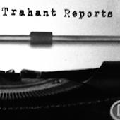 Trahant Reports