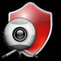 GuardCamera logo