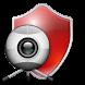 GuardCamera(不正利用監視カメラ)