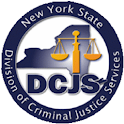 NY DCJS Coded Law icon