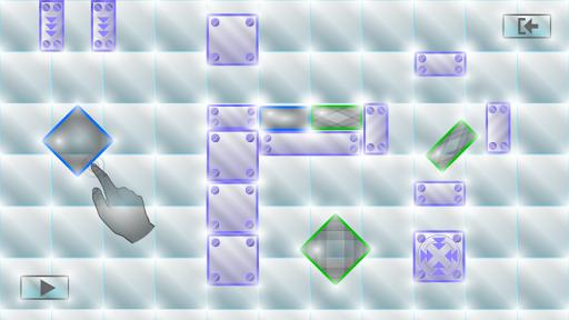 免費解謎App|Ball box:邏輯遊戲免費|阿達玩APP