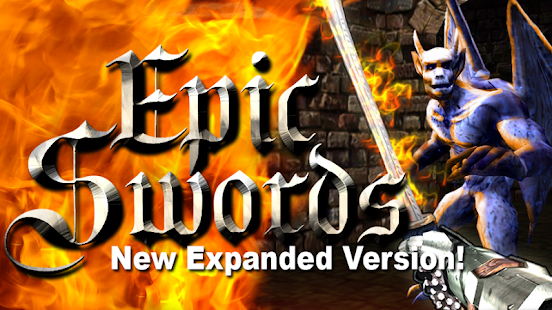 Epic Swords 2 - screenshot thumbnail