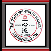 The Dojo of Isshinryu Karate
