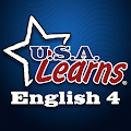 USA Learns English 4 APK