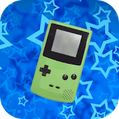 Star GameBoy Color - PRO