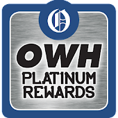 OWH Platinum Rewards