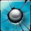 Download Smash Hit Premium Apk v1.4.0 Mod [Unlimited Balls] Android