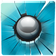 Smash Hit file APK for Gaming PC/PS3/PS4 Smart TV