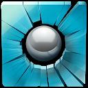 Smash Hit mobile app icon