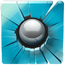 Smash Hit file APK Free for PC, smart TV Download