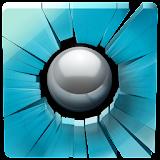Smash Hit Apk Download Free for PC, smart TV