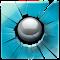 Smash Hit 1.3.4 Apk
