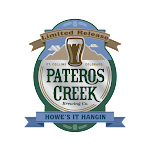 Pateros Creek Howe's It Hangin'