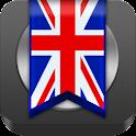 iEnglish logo