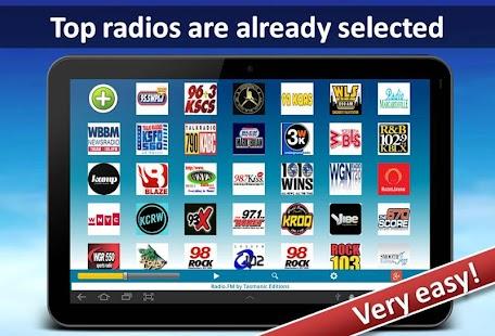 Radio.FM