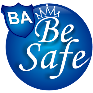 Download Ba Besafe For Pc