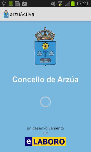 arzuActiva