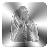 RootCloak Plus (Cydia)