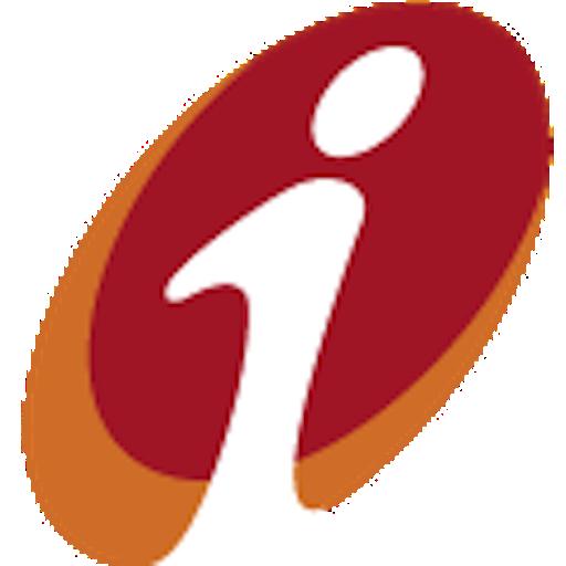ICICI Bank Mobile- Canada