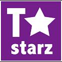 TubeStarz - Sports