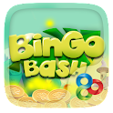 Bingobash GO Launcher Theme icon
