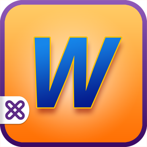 Webalo for Citrix Worx LOGO-APP點子