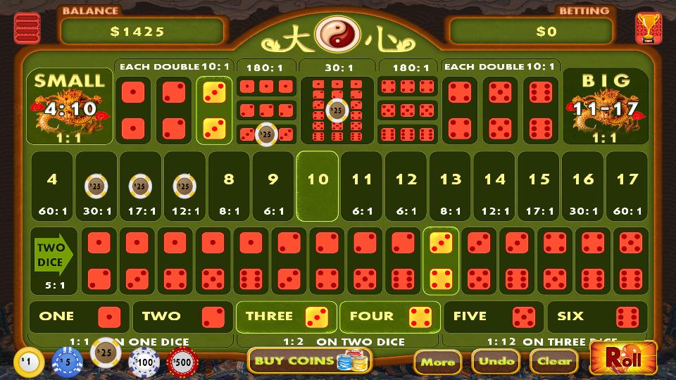 popular internet gambling sites