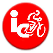 Info Cycling 2015 - No ads