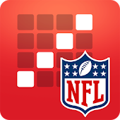 Download Full NFL Connect  APK
