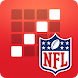 NFL Connect
