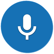 Text by Voice 3.3.0 Icon