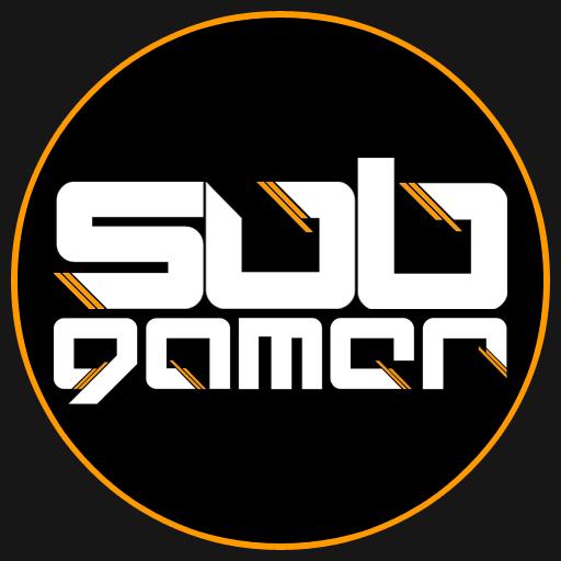 Sub Gamer Community 通訊 App LOGO-APP試玩