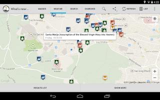 Screenshot of Quddies