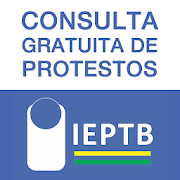 App Pesquisa de Protesto CPF CNPJ APK for Windows Phone