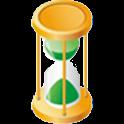 Day Timer Free logo