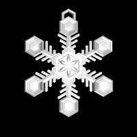 SnowyCrystal_01