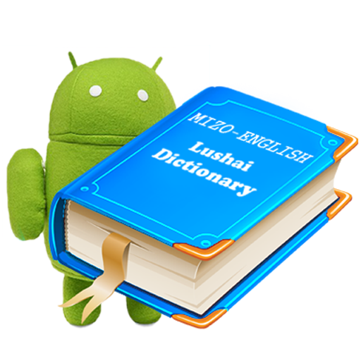 Mizo - English Dictionary - August Statistics on Google Play